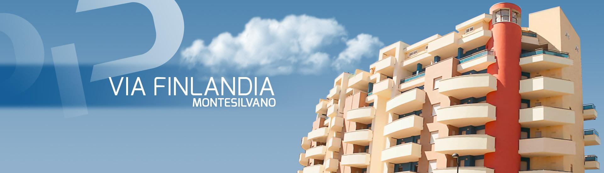 SLIDE-VIA-FINLANDIA