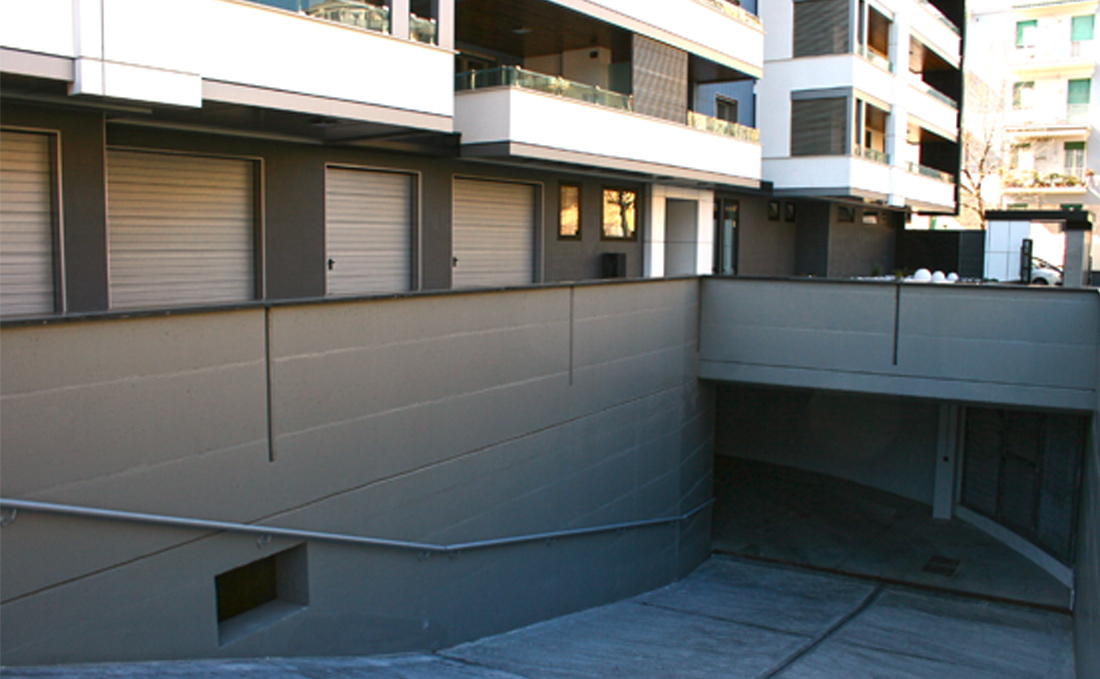 ENTRATA-domus-garage