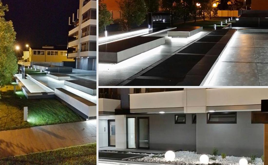 ENTRATA-notte-domus