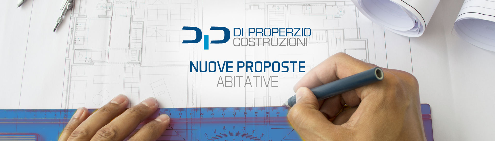 home3_diproperzio
